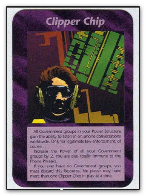 the illuminati card illuminati card all illuminati cards anonymous on