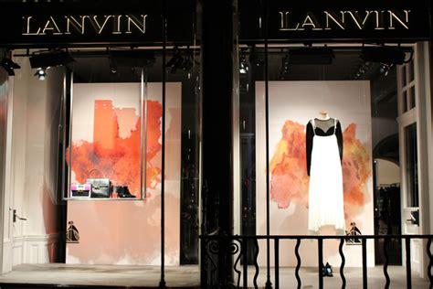 window fixtures window displays 187 retail design