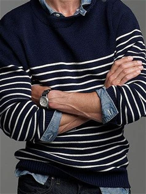Stripes Shirt B L F 119 best s style images on