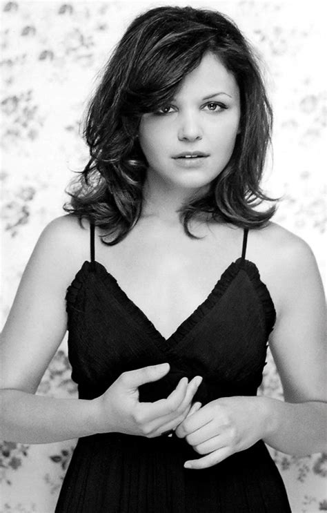 1000 images about hair on pinterest ginnifer goodwin 1000 images about josh dallas end ginnifer goodwin on