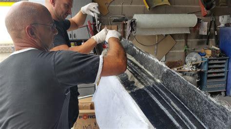Gfk Teile Polieren by Ws Tuning Gfk Kohlefaser Verarbeitung Formenbau