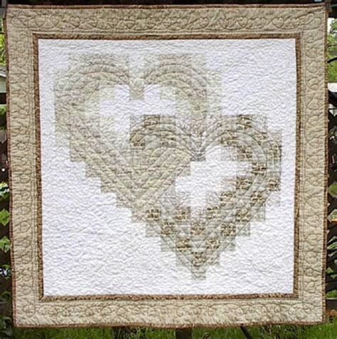 Wedding Quilt Ideas by Other Wedding Quilts