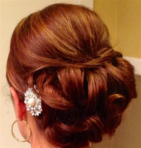 wedding hair naples 37 best images about beauty designs by anita llc naples