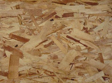 tavole di compensato il compensato lavorare il legno caratteristiche