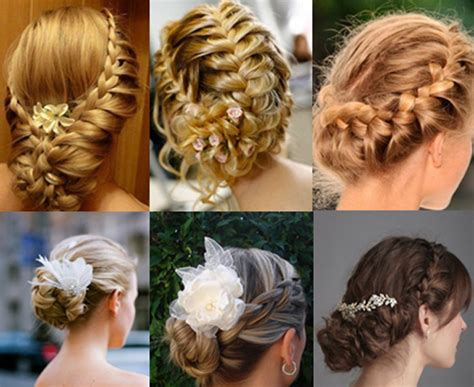 hairstyles for wedding hairstyle trends new trendiest wedding hairstyle trends for the season 2013