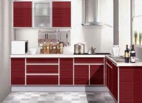 Price Of Kitchen Cabinets How Much Are Kitchen Cabinets Home Design Ideas