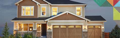 richmond american homes design center utah 100 richmond american homes design center utah