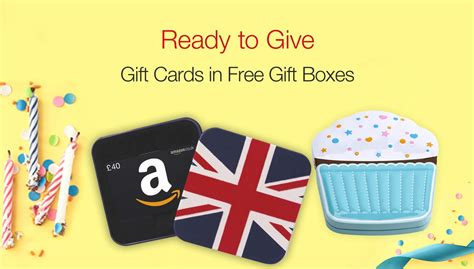 Sell My Amazon Gift Card - amazon co uk gift cards and gift vouchers free delivery