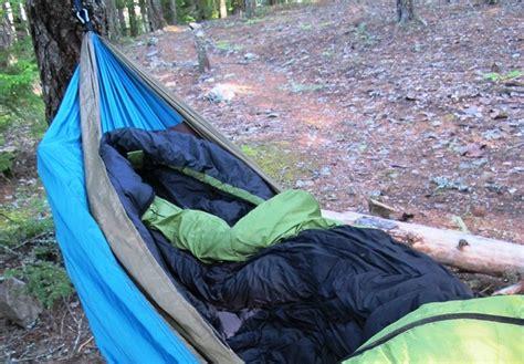 grand trunk single hammock grand trunk single hammock the outdoor adventure