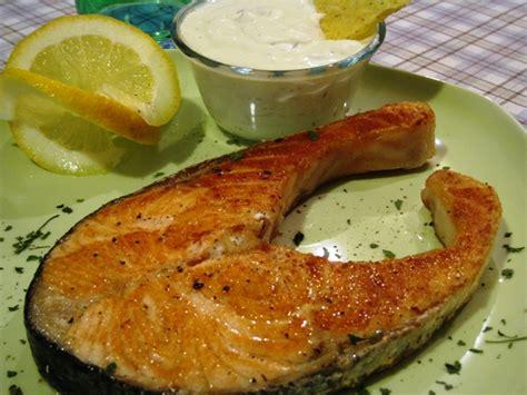 come cucinare le fette di salmone come cucinare le fette di salmone idea di casa