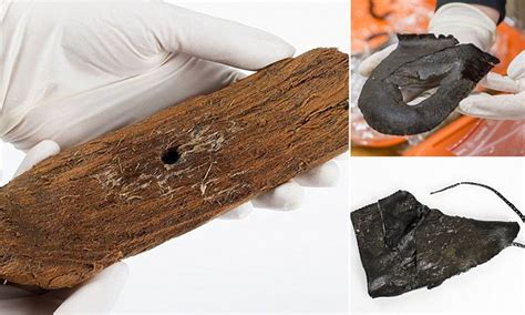 toy boat norway 1 000 year old toy viking boat is discovered in norway