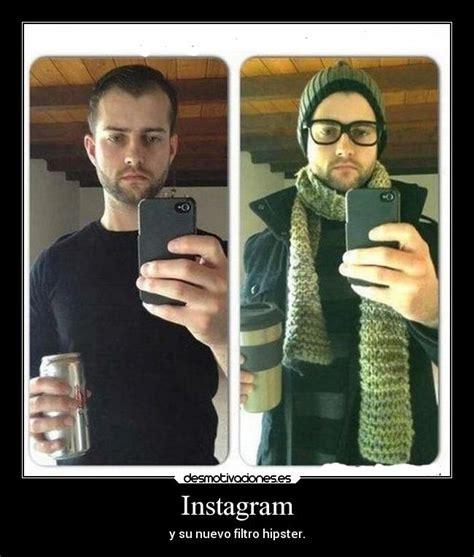 imagenes hipster graciosas instagram desmotivaciones