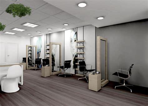 salones de peluqueria salones de peluqueria de diseo saln de peluquera y