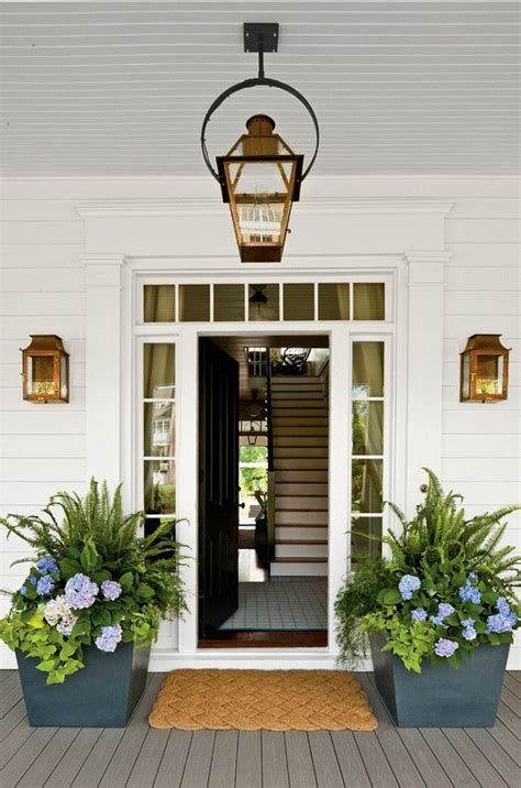 creative porch lighting ideas outdoor lighting astounding front porch lighting ideas