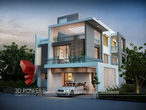 home design architecture 3d ultra modern home designs home designs