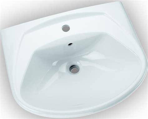 Design Handwaschbecken 703 by Waschbecken Halbrund Free With Waschbecken Halbrund Best