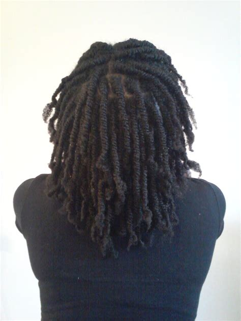 dreads and twist 10 best two strand twist starter locs images on pinterest