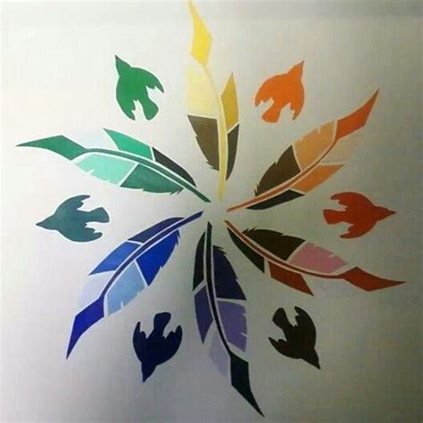 color wheel designs color wheel drawing ideas www imgkid the image kid