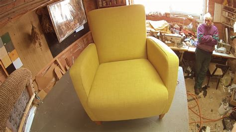reupholstering an armchair reupholstering an armchair doovi