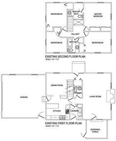 create a 3d floor plan for free 1000 images about 2d and 3d floor plan design on