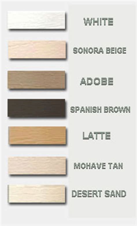 alumawood colors patios features alumawood patio products with a