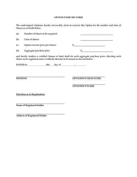 sweat equity contract template sweat equity contract template outletsonline info