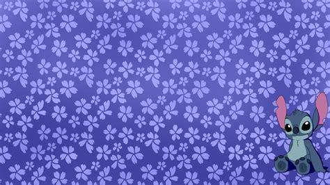 wallpaper stitch stitch wallpaper by wierdzach on deviantart
