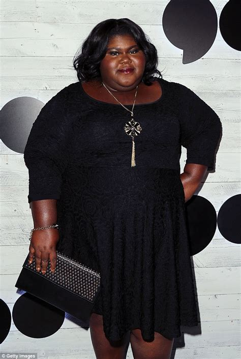 Big Black Woman Meme - big black and fat sex picture