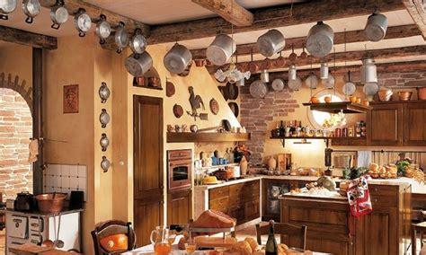 ladari da taverna lade per cucina 28 images lade da tavolo a batteria