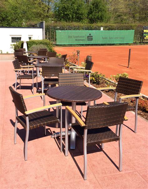 terrasse quadratmeter spenden sie f 252 r die neue terrasse bremer tennis club