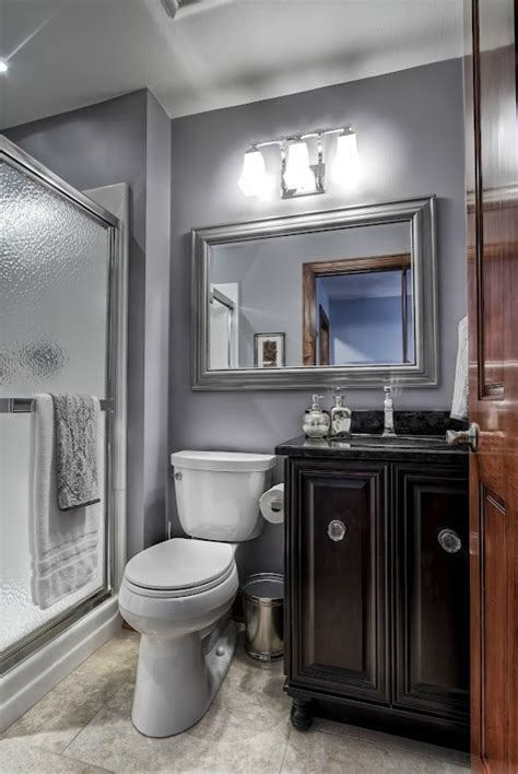 small bathroom design ideas anthony robbins s guide to how to make the best remodel for your small bathroom in