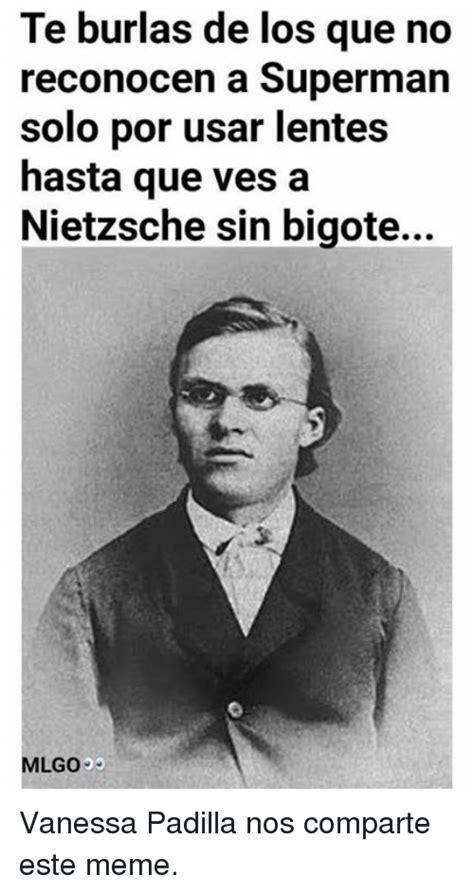 Nietzsche Meme - nietzsche meme www pixshark com images galleries with