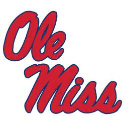 Ole miss rebels logo http bunnsports com 2012 10 31 could ole miss