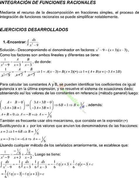 como calcular el sdi 2016 como calcular factor de integracion actual integraci 211 n