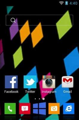 nokia lumia themes download for android nokia lumia android theme for clauncher androidlooks com