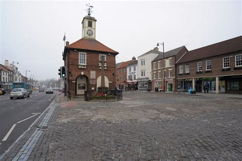 design house yarm should yarm be in yorkshire the town goes to the polls to