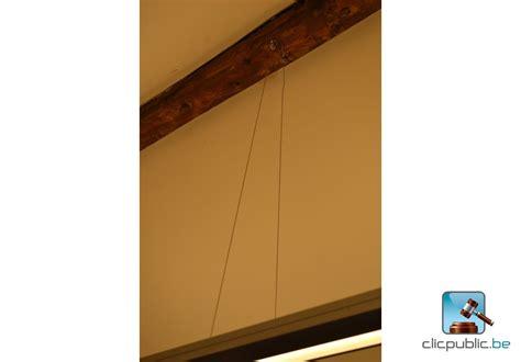 eclairage de bureau 201 clairage de bureau