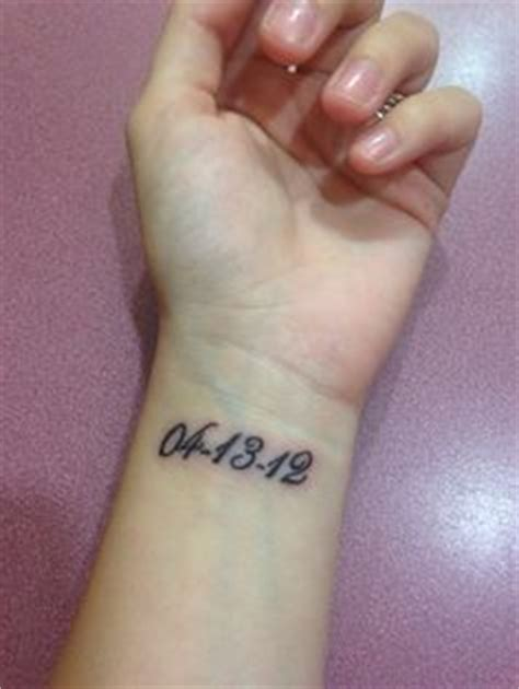 tattoo ink expiry date pinterest the world s catalog of ideas