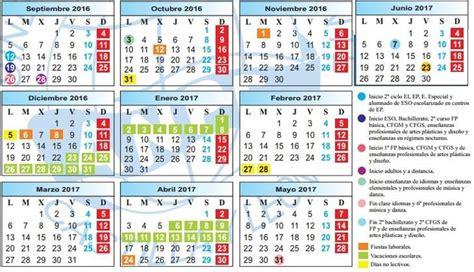 Calendario Semana Santa 2017 Calendario 2016 De La Semana Santa Calendar Template 2016