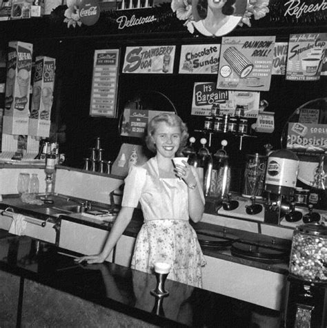 soda photography vintage soda fountain www pixshark com images
