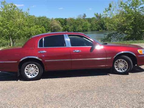 lincoln classifieds classifieds for classic lincoln 396 available