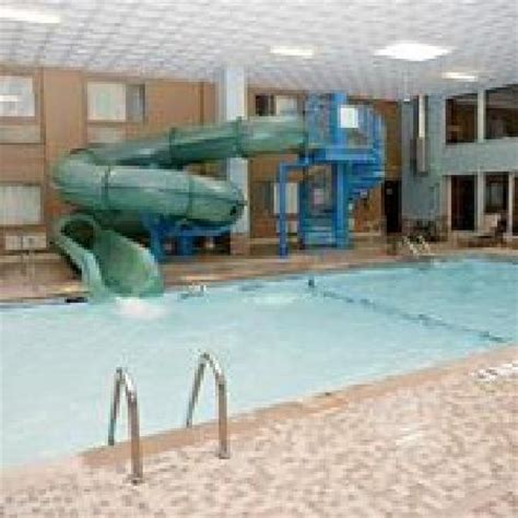 comfort inn dickinson north dakota quality inn suites dickinson nd hotel reviews