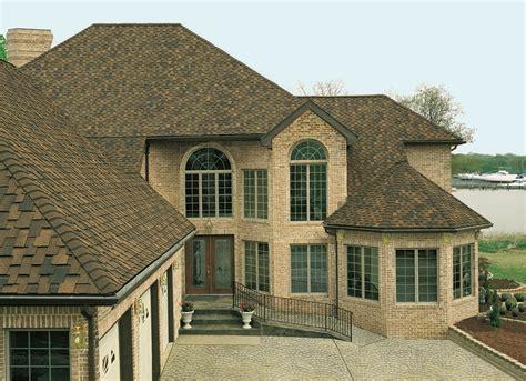 home designer pro roof return pro roofing home