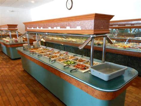 buffet and china buffet island 2 picture of china 1 buffet gaylord tripadvisor