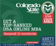 Bba Mba Integrated Course In Amity by Top Masters In Business Administration In India 2017
