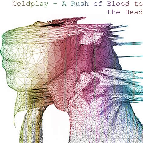 download mp3 coldplay a rush of blood to the head a rush of blood to the head by klumos13 on deviantart