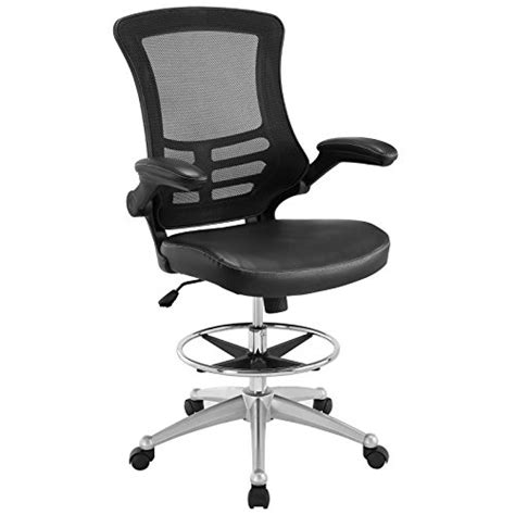 Eurotech Apollo Drafting Stool by The 10 Best Drafting Chairs The Architect S Guide