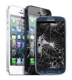Phone Repair Lazer Photo Whakatane Cell Phone Repairs