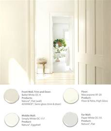 benjamin color of the year 2016 color of the year 2016 color trends of 2016 benjamin moore