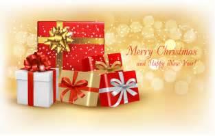 Xmas Card Templates Free Download Christmas Card Templates Free Download